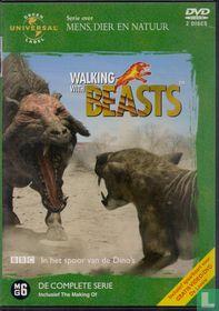 Walking with Beasts: de complete serie