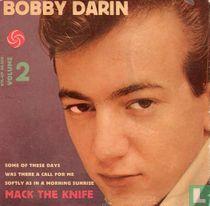 Bobby Darin Volume 2