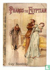 Pharos the Egyptian