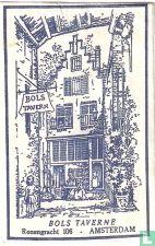 Bols Taverne