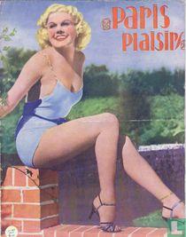 Paris Plaisirs