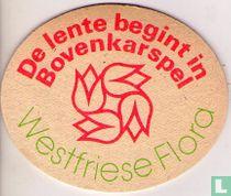 Westfriese Flora