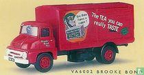 Ford Thames Trader Van 'Brooke Bond Tea'