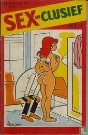 Sex-clusief