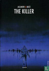 The Killer 1