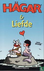 Hägar & Liefde