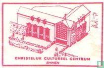 Christelijk Cultureel Centrum