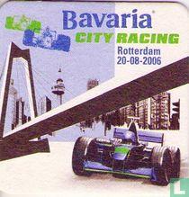 City Racing Rotterdam