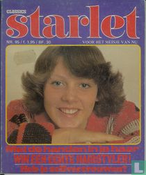 Starlet 95