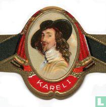 Karel I