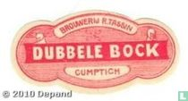 Tassin Dubbel Bock