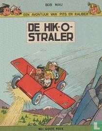 De Hik-o-straler