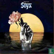 Best of Styx
