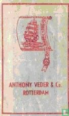 Anthony Veder & Co.