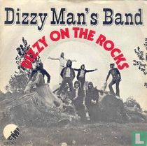 Dizzy on the Rocks