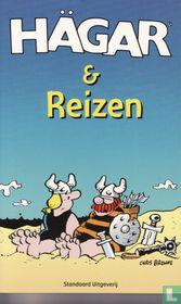 Hägar & Reizen