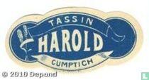 Tassin Harold