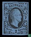 Friedrich August