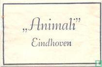 """Animali"""