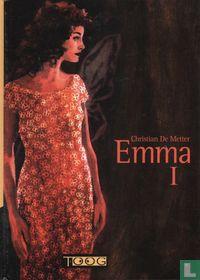 Emma I