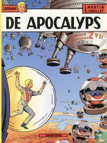 De apocalyps