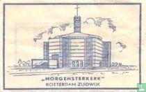 """""""Morgensterkerk"""""""
