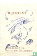 Bijhorst