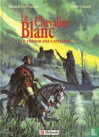 Le trésor des Cathares