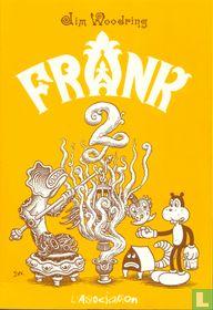 Frank 2