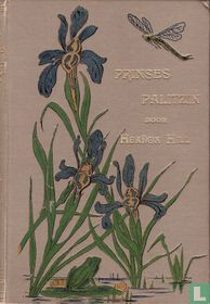 Prinses Palitzin : roman naar de gedenkschriften van een Russisch detective der derde sectie, gedurende de reis van den czaar door Europa
