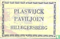 Plaswijck Paviljoen