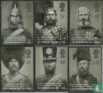 Krimm- oorlog