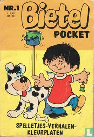 Bietel pocket 1