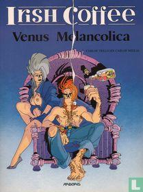 Venus Melancolica
