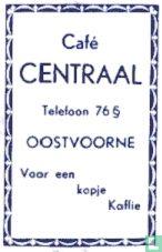 Café Centraal