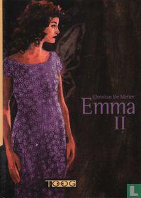 Emma II