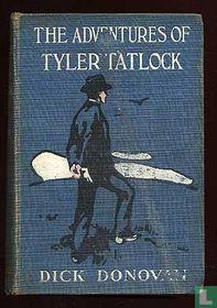 The Adventures of Tyler Tatlock