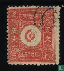 jin yang 1885