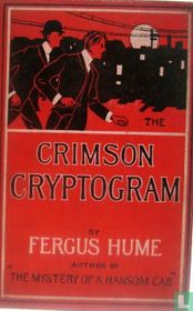 The Crimson cryptogram