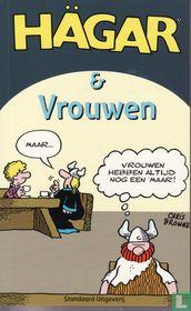 Hägar & Vrouwen