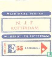 N.J.F. Rotterdam