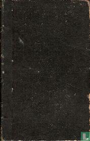De mensch en de dichter Willem Bilderdijk - eene bijdrage tot de kennis van zijn leven, karakter en schriften
