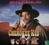 Cherokee Kid