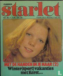 Starlet 96