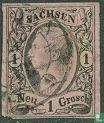 König Johann I.