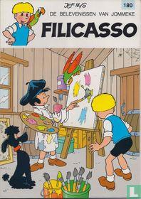 Filicasso