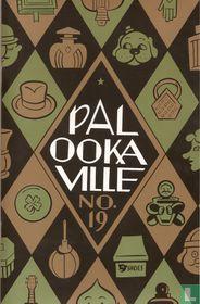 Palookaville 19
