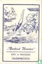 """""""Bosbad Hoeven"""""""
