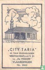 """City Taria"""