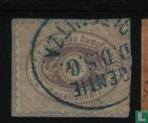 KK Donau Dampfschiffahrt